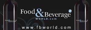 300x100 FB World Banner