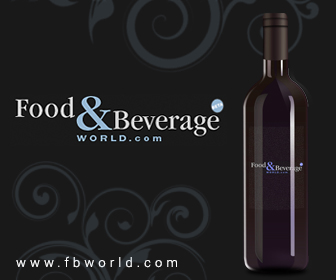336x280 FB World Banner