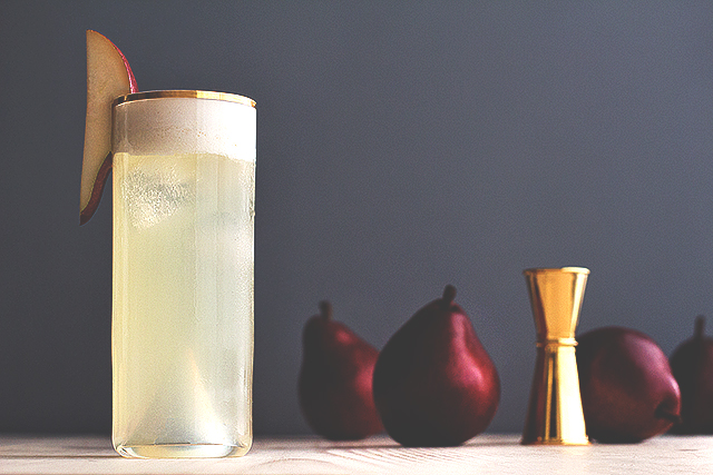 pear.sonata.cocktail.recipe.4.3